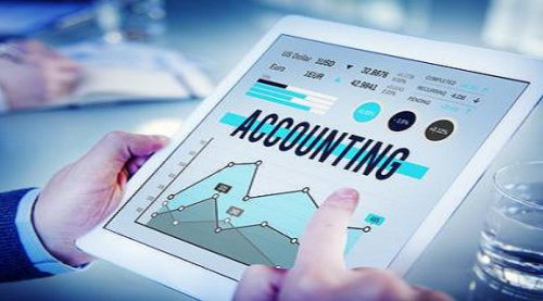 41328407-accounting-management-finance-marketing-business-concept